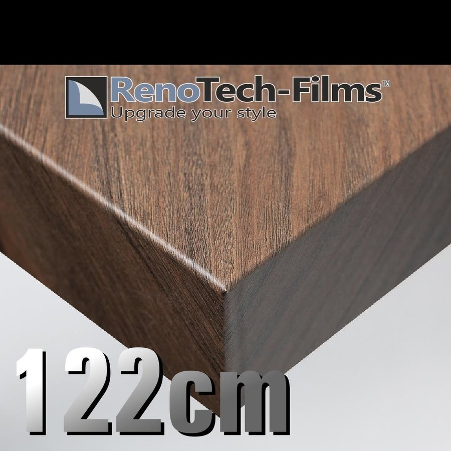 RTF-W-AA14-122    Holzoptik Original Wenge strukturiert-1