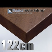thumb-RTF-W-A2-122  Holzoptik Wenge Medium strukturiert-1