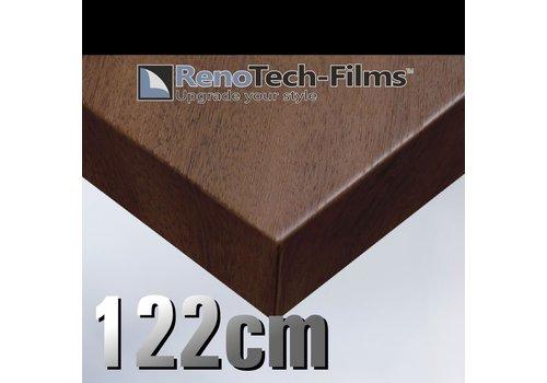 Renotech RTF-W-A2-122  Holzoptik Wenge Medium strukturiert