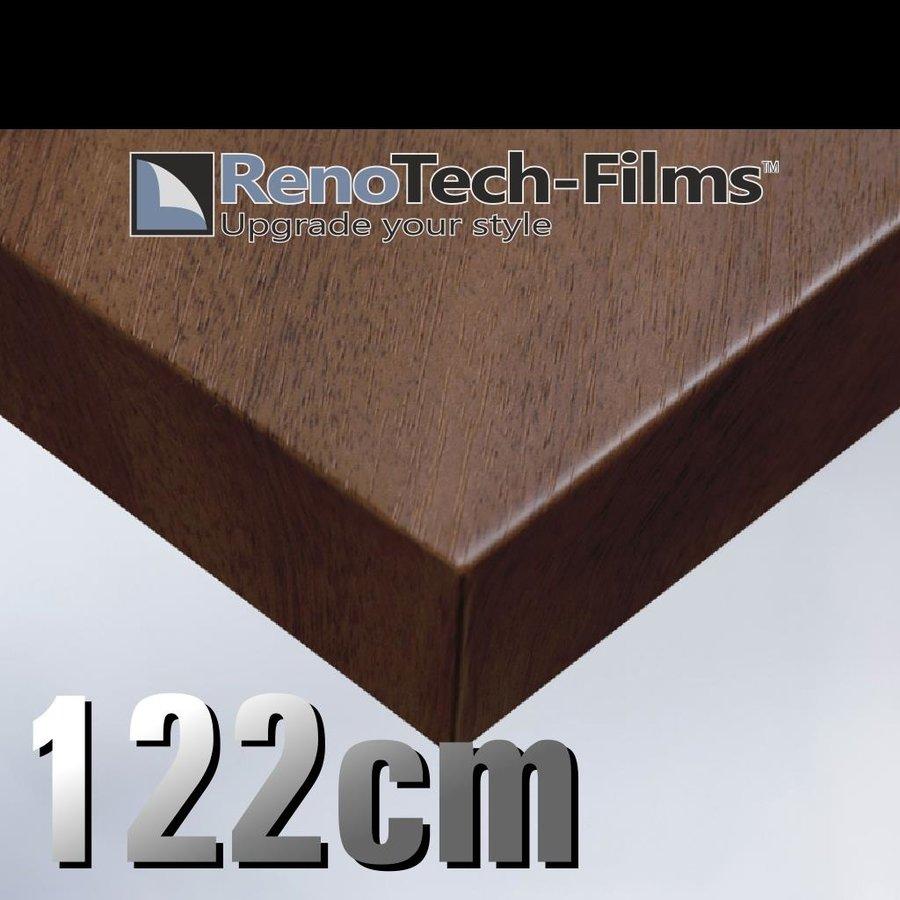 RTF-W-A2-122  Holzoptik Wenge Medium strukturiert-1