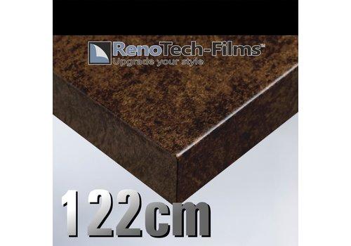 Renotech RTF-NS-W6-122 Rost Optik