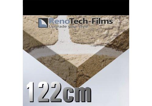 Renotech RTF-NS-W3-122