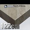 Renotech RTF-NS-W11-122 Sandstein