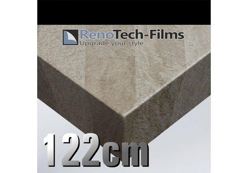 Renotech RTF-NS-W11-122