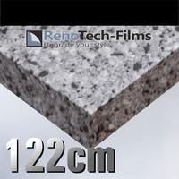 RTF-NS-U7-122  Granit