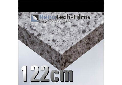 Renotech RTF-NS-U7-122  Granit
