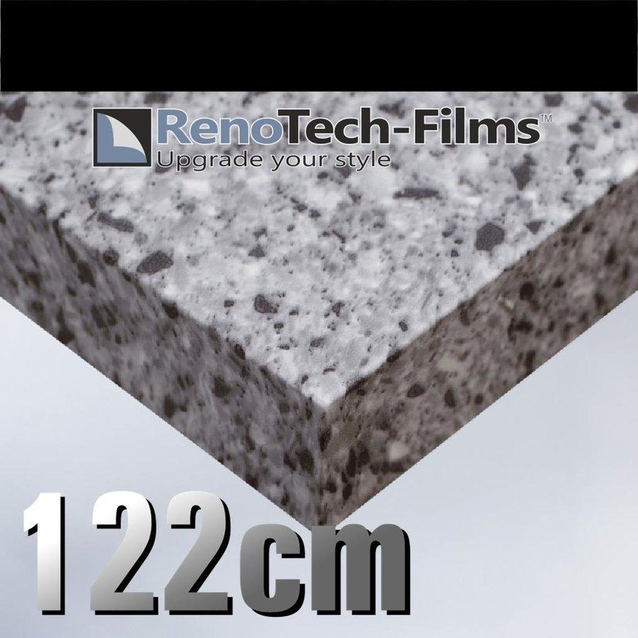 RTF-NS-U7-122  Granit-1