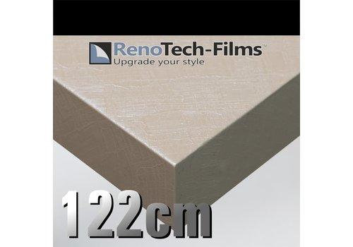 Renotech RTF-NS-U27-122  Creme geschnitzt