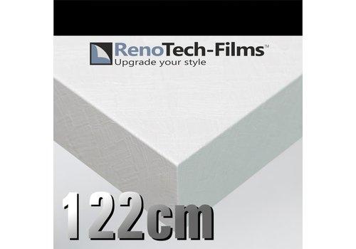 Renotech RTF-NS-U26-122   Perle geschnitzt