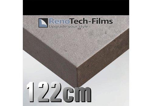 Renotech RTF-NS-U21-122  Dunkler Beton
