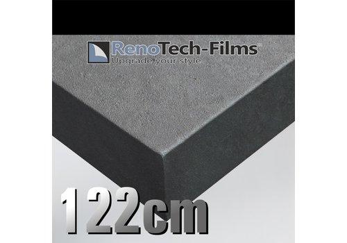 Renotech RTF-NS-U20-122   Beton