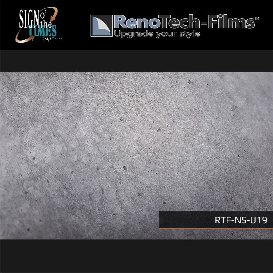 RTF-NS-U19-122   Heller Beton-2