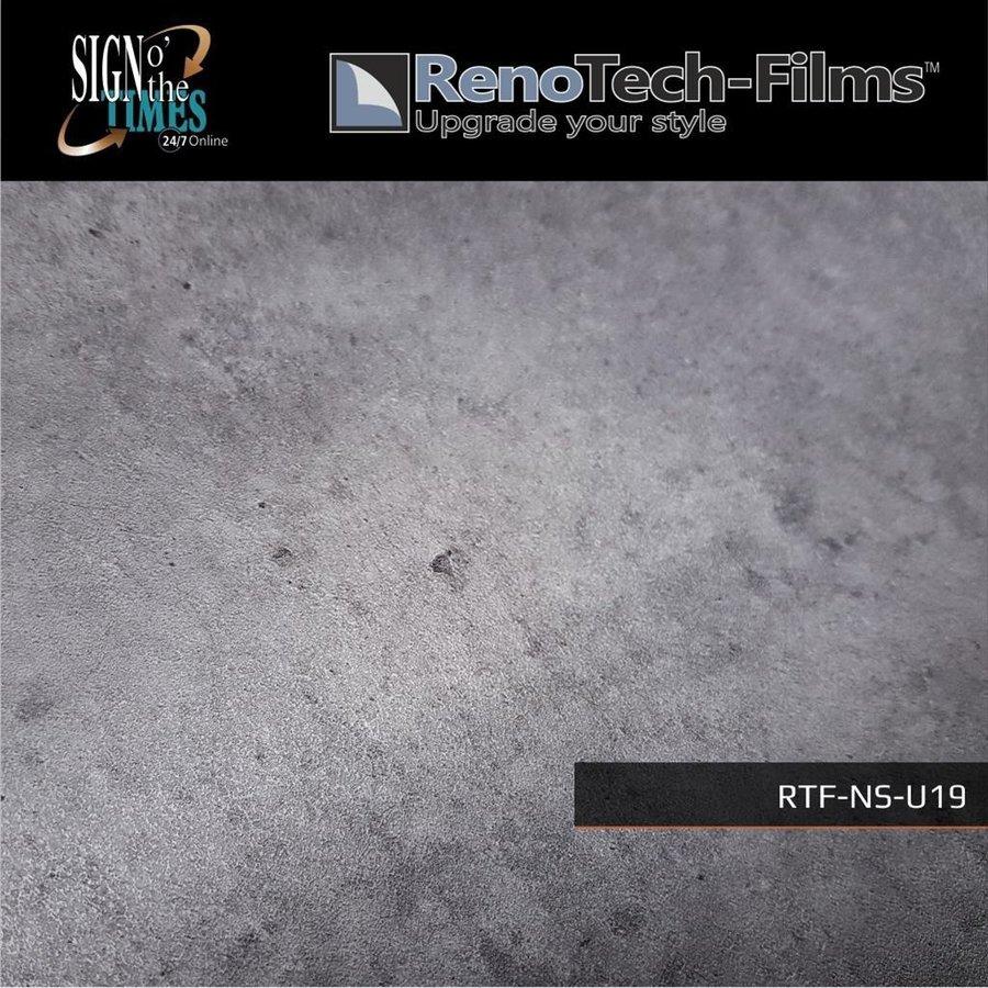 RTF-NS-U19-122   Heller Beton-3