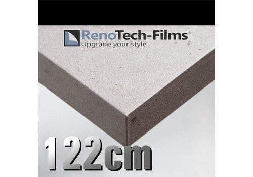 Renotech RTF-NS-U19-122   Heller Beton