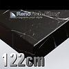 Renotech RTF-MA-U50-122   Mamor Asche Schwarz