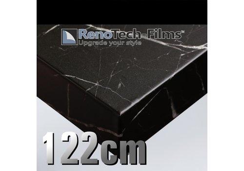 Renotech RTF-MA-U50-122