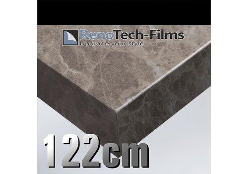 Renotech RTF-MA-U24-122