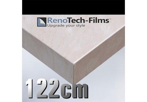 Renotech RTF-MA-U2-122 Mamor Rosa