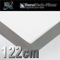 thumb-RTF-MA-NE31-122 matt weißer Mamor-1