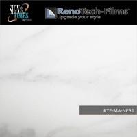 thumb-RTF-MA-NE31-122 matt weißer Mamor-2