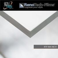 thumb-RTF-MA-NE31-122 matt weißer Mamor-3