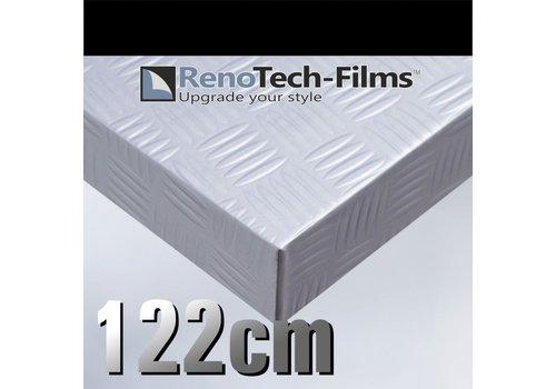 Renotech RTF-MT-Z8-122