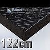 Renotech RTF-MT-Z2-122 Schwarzer Laser