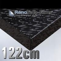 RTF-MT-Z2-122 Schwarzer Laser
