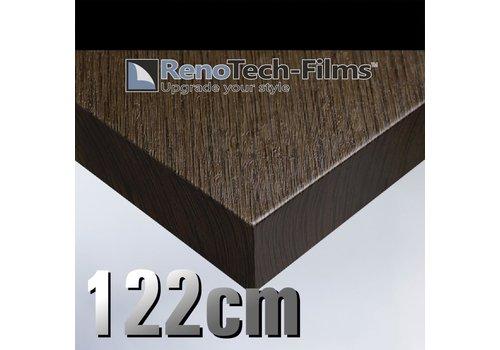 Renotech RTF-MT-Y4-122