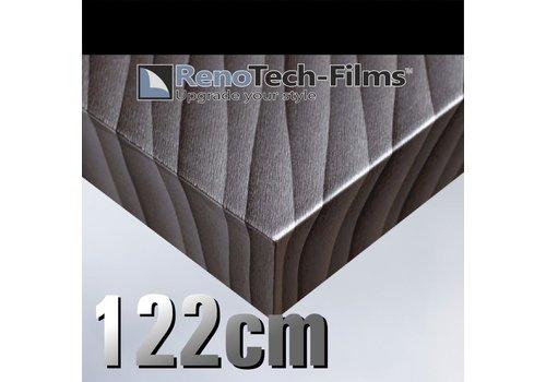 Renotech RTF-MT-U14-122