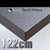 Renotech RTF-MT-T1-122 Silberfaser