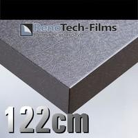 RTF-MT-T1-122 Silberfaser