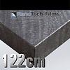 Renotech RTF-MT-T50-122 Silber Staub
