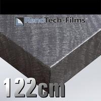 RTF-MT-T50-122 Silber Staub