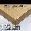 Renotech RTF-MT-T2-122 Goldfaser