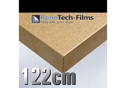 Renotech RTF-MT-T2-122