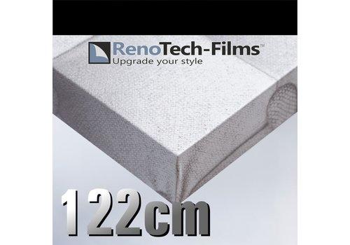 Renotech RTF-FB-U12-122 Wattiert Beige