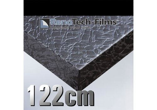 Renotech RTF-FB-T9-122