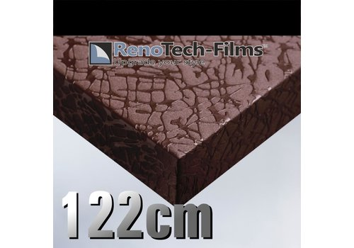 Renotech RTF-FB-T8-122