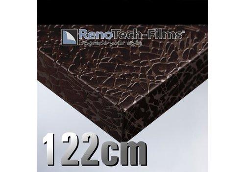 Renotech RTF-FB-T7-122 Schokoladiger Krakelee