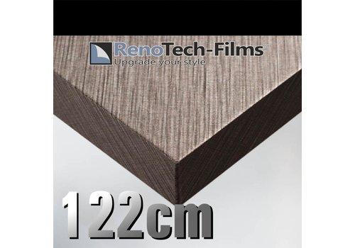 Renotech RTF-FB-T12-122