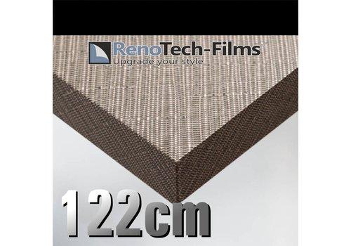 Renotech RTF-FB-T10-122