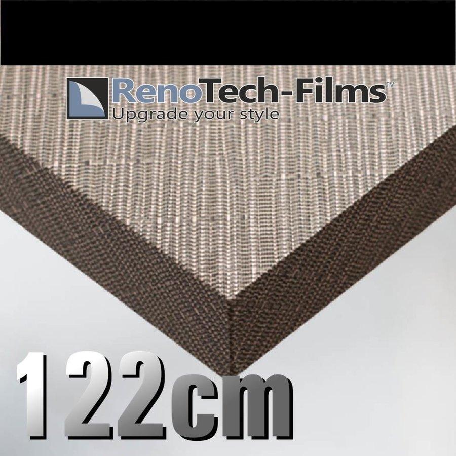 RTF-FB-T10-122 Goldgraues Textil-1