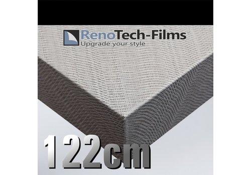 Renotech RTF-FB-MK18-122 Wabenstruktur Creme