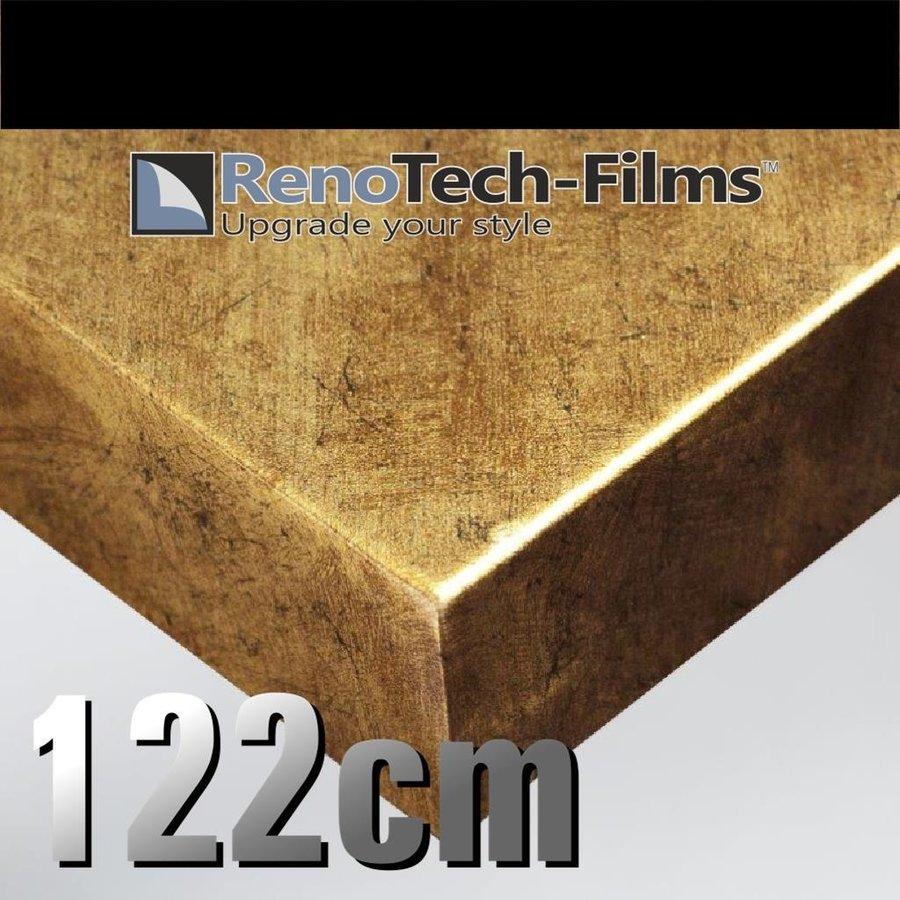 RTF-FB-AL09-122 Geschliffenes Gold-1