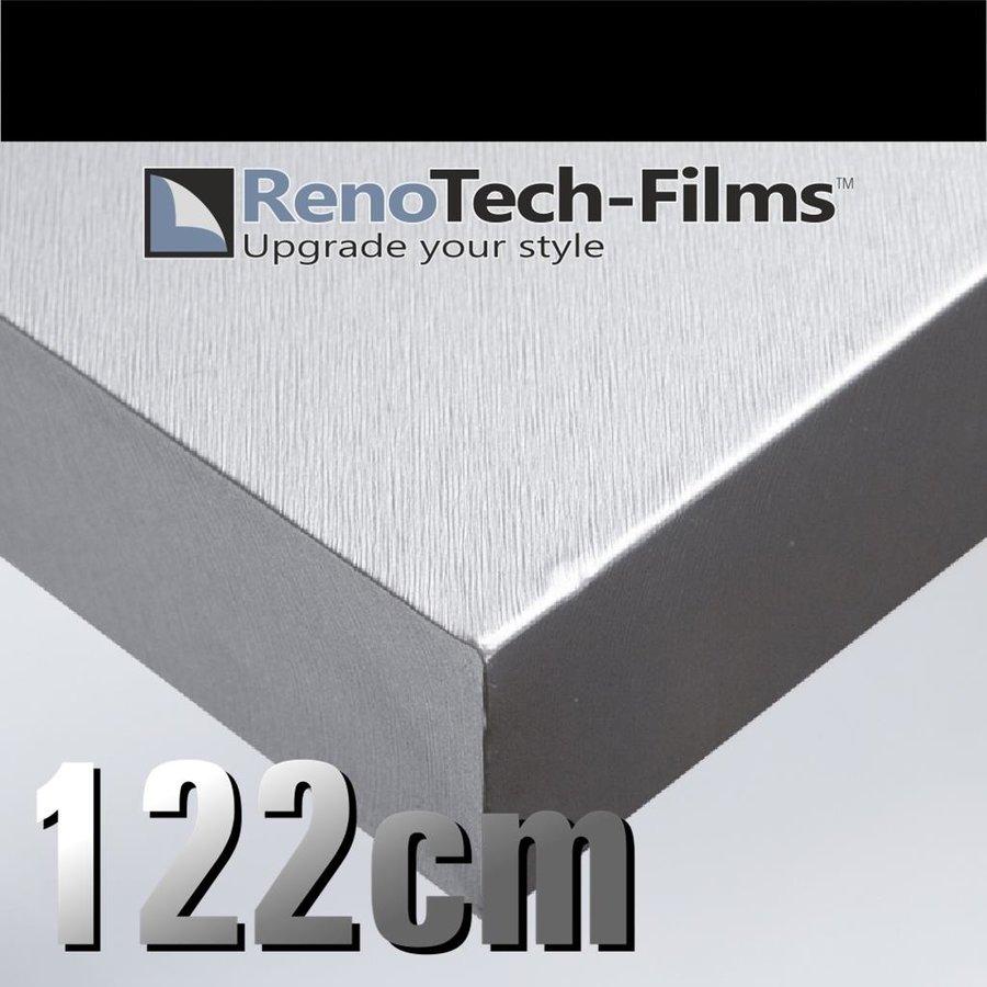 RTF-MT-S7-122 leicht gebürstetes Silber-1
