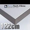 Renotech RTF-MT-R3-122 Silber Carbon