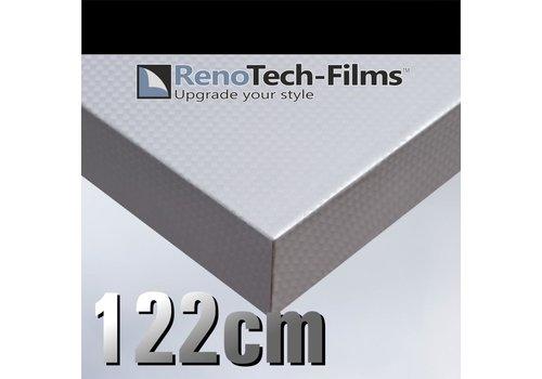 Renotech RTF-MT-R3-122