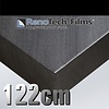 Renotech Silber Welle RTF-MT-Q51-122
