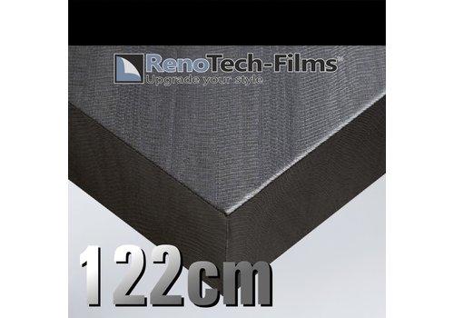 Renotech RTF-MT-Q51-122 Silber Welle
